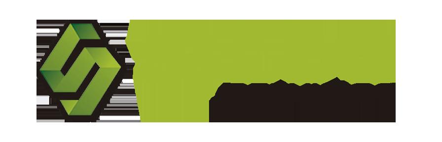 Silco Servicios