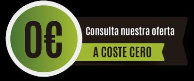 silco servicios consulta nuestra oferta a coste cero