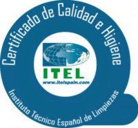 certificado-de-calidad-silco-servicios